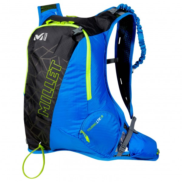 Millet - Touring LTK 18 - Ski touring backpack