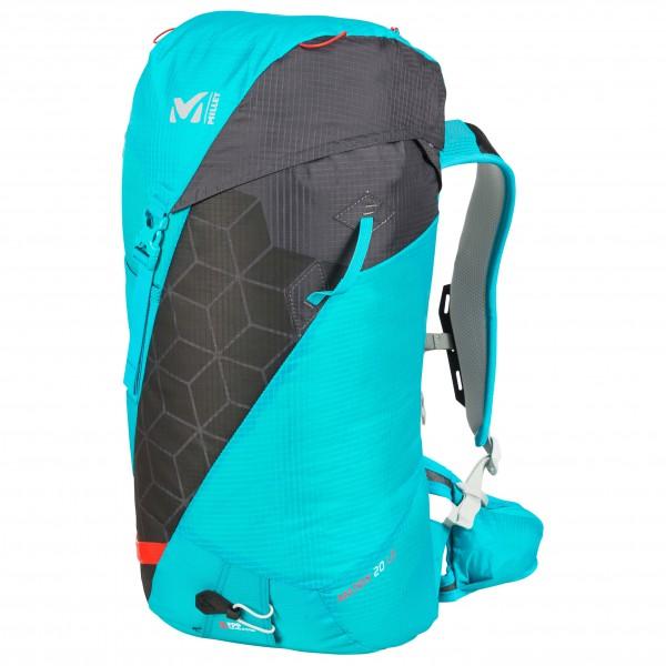 Millet - Women's Matrix 20 - Ski touring backpack