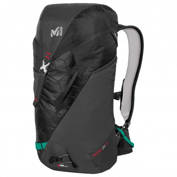 Millet - Women's Matrix 20 - Ski touring backpack