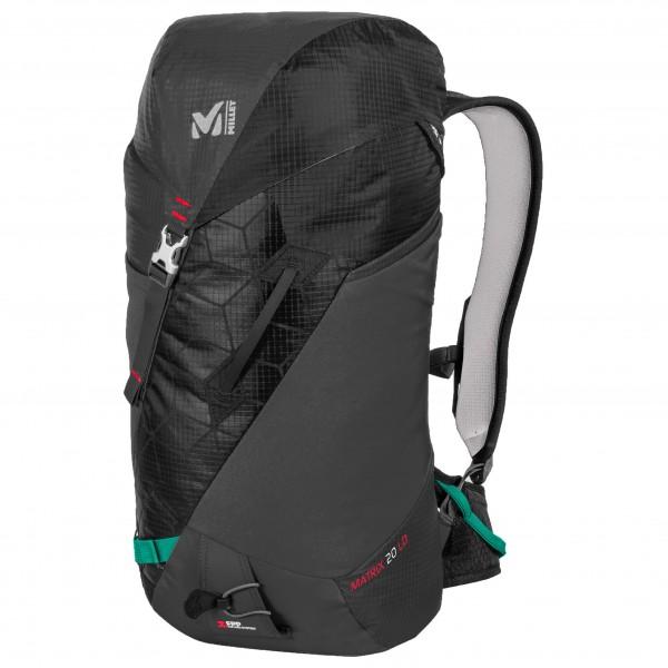 Millet - Women's Matrix 20 - Skidryggsäck