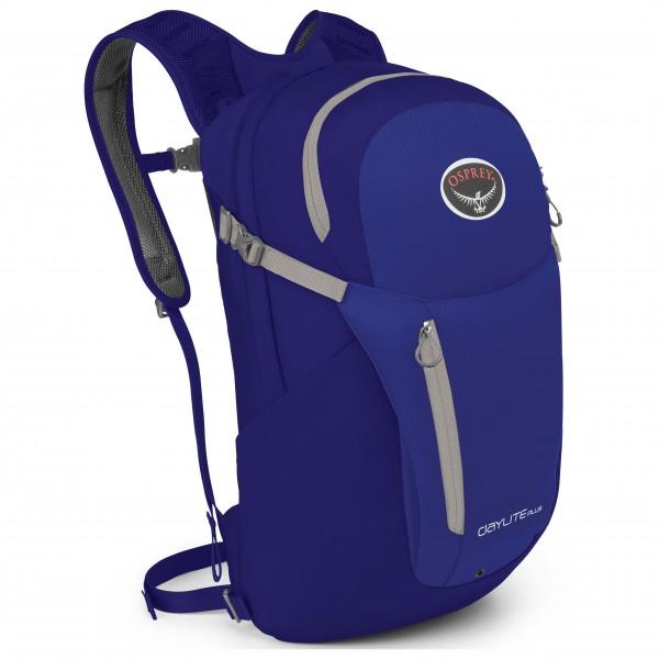 Osprey - Daylite Plus 20 - Daypack