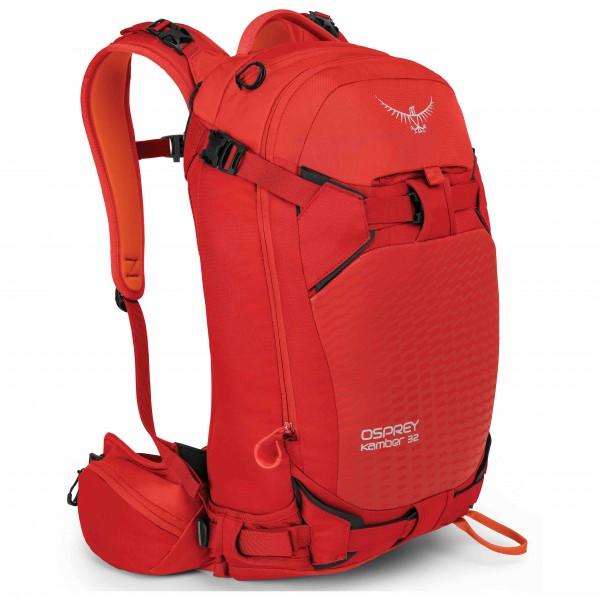Osprey - Kamber 32 - Skitourrugzak
