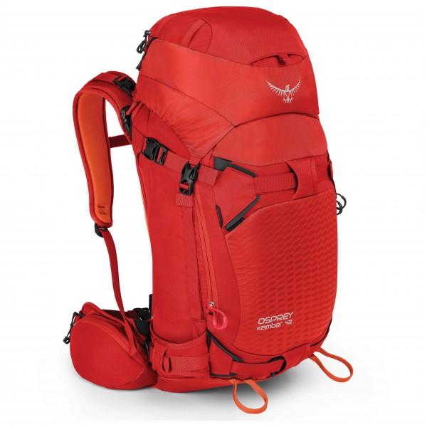Osprey - Kamber 42 - Skitourenrucksack