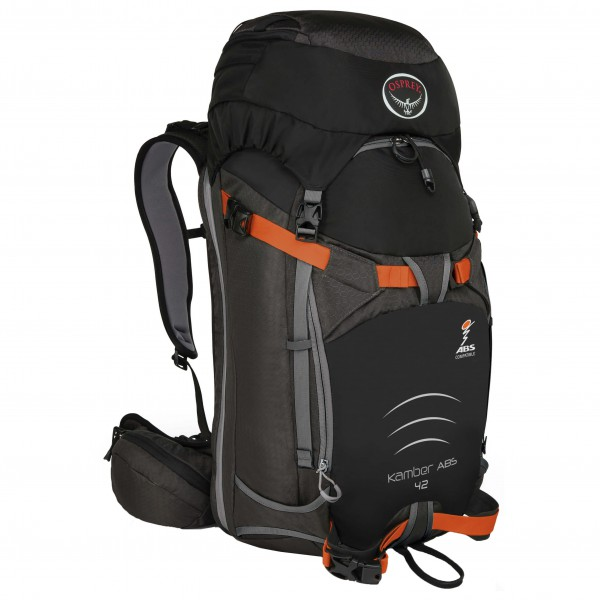 Osprey - Kamber ABS 42 - Avalanche backpack