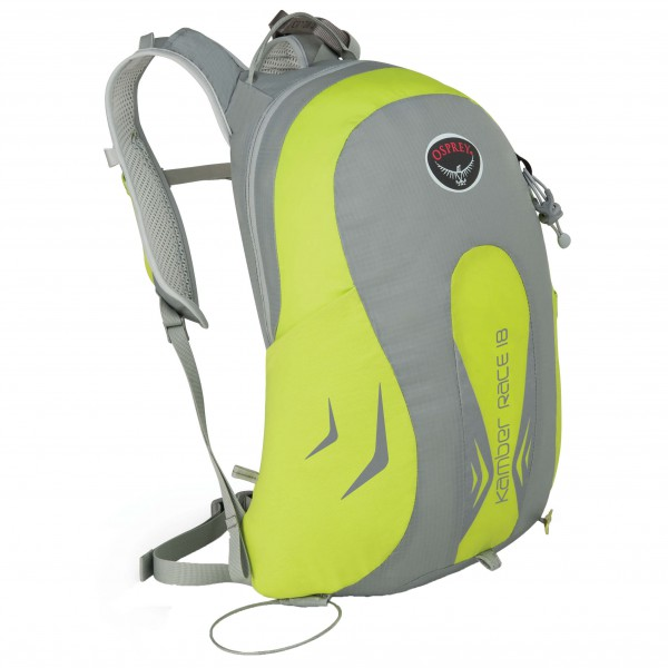 Osprey - Kamber Race 18 - Ski touring backpack