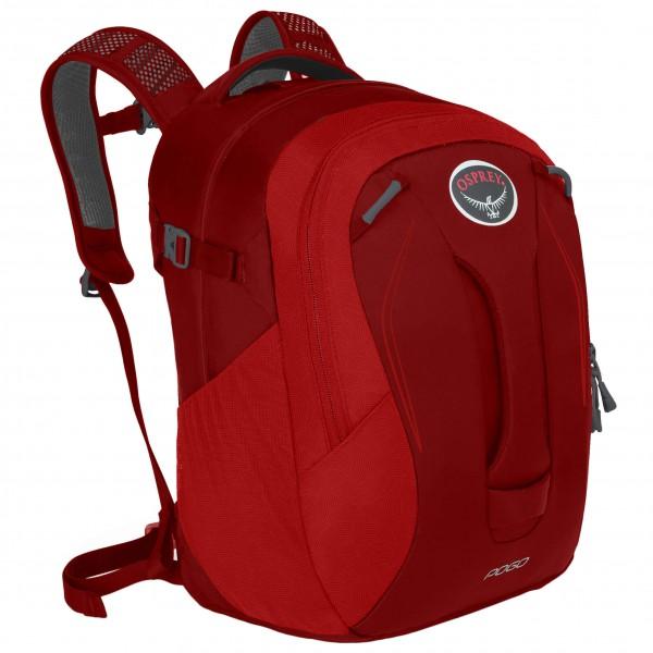 Osprey - Kid's Pogo 24 - Daypack