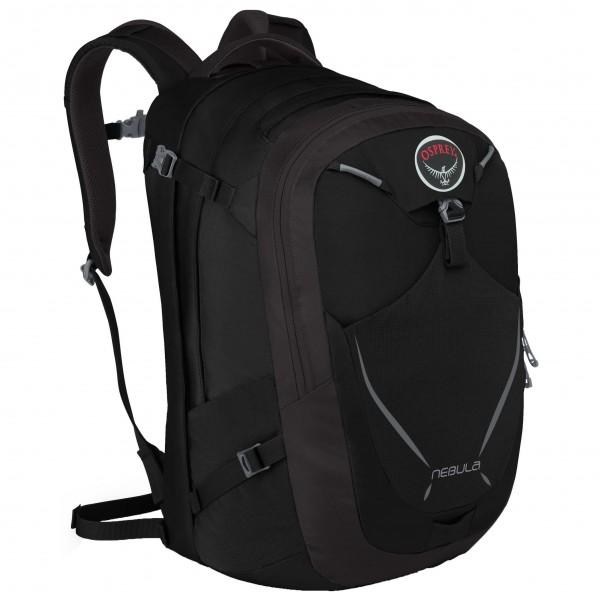 Osprey - Nebula 34 - Dagbepakking