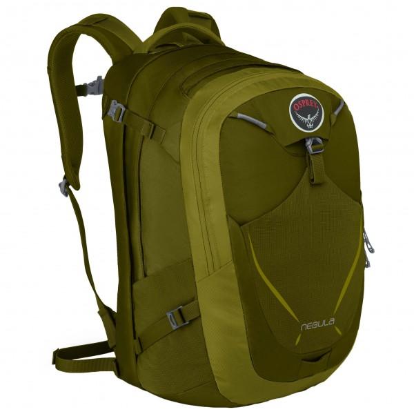 Osprey - Nebula 34 - Daypack
