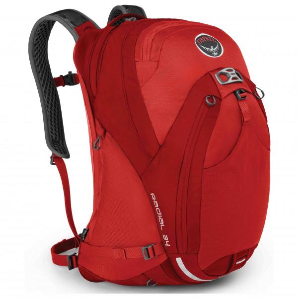 Osprey - Radial 34 - Daypack