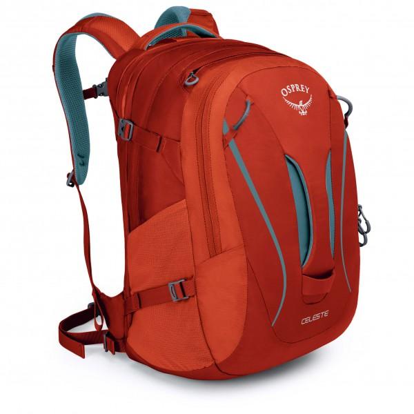 Osprey - Women's Celeste 29 - Daypack