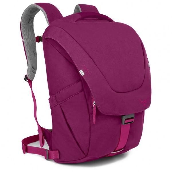 Osprey - Women's Flap Jill Pack - Sac à dos léger