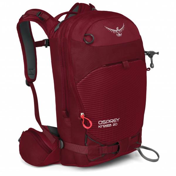 Osprey - Women's Kresta 20 - Ski touring backpack