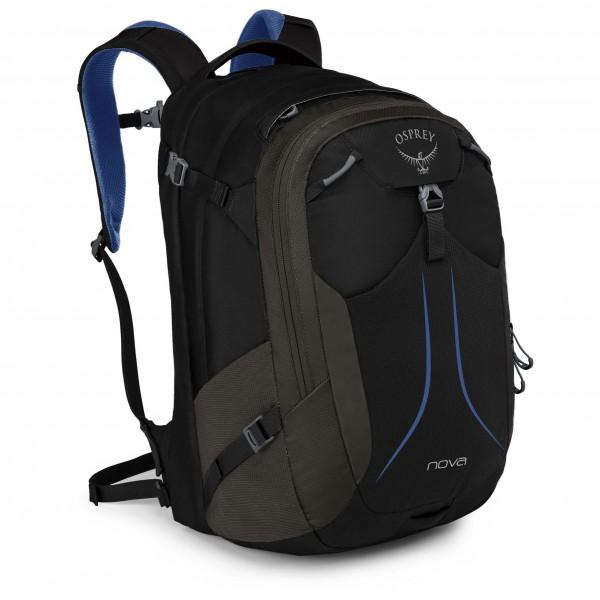 Osprey - Women's Nova 33 - Dagbepakking