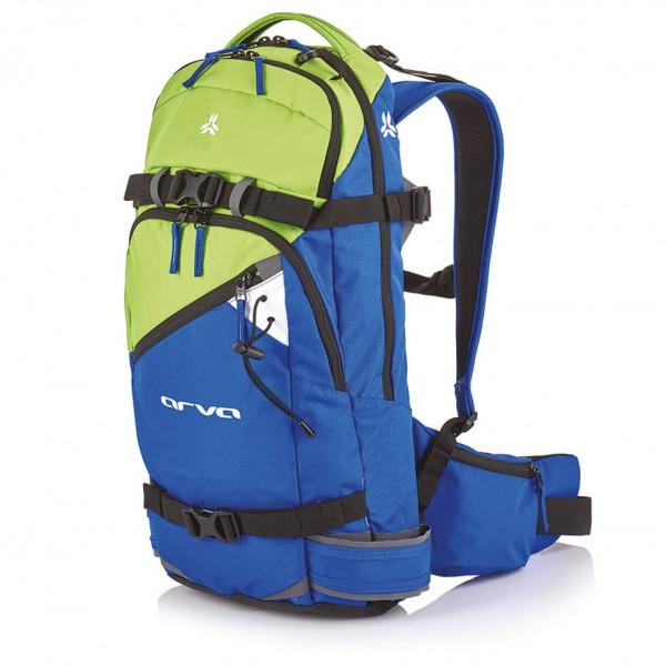 Arva - Calgary 3 Arva - Ski touring backpack
