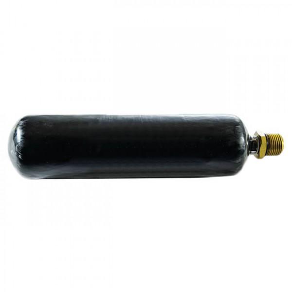 Arva - Carbone Cartridge - Lawinerugzak