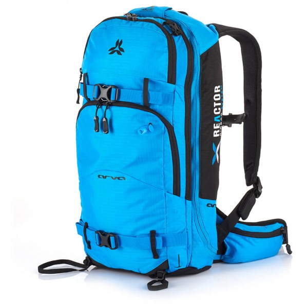 Arva - Reactor 18 - Avalanche backpack