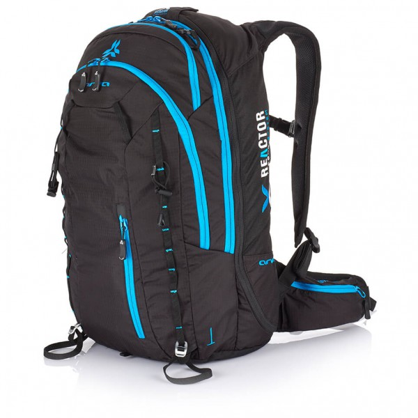 Arva - Reactor 32 - Avalanche backpack