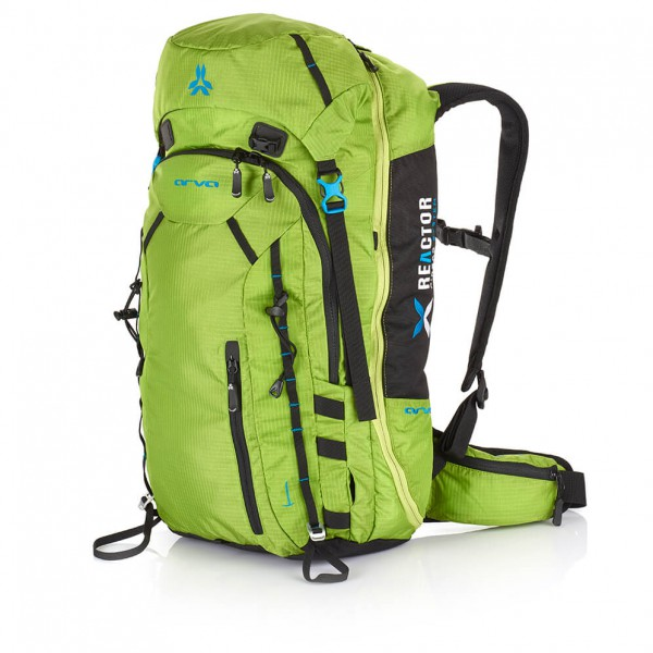 Arva - Reactor 40 - Avalanche backpack