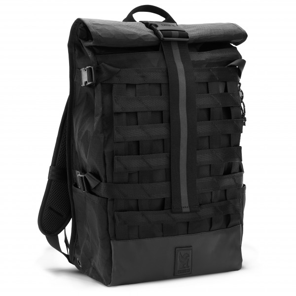 Chrome - Barrage Cargo - Daypack