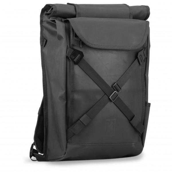 Chrome - Bravo 2.0 25l - Daypack