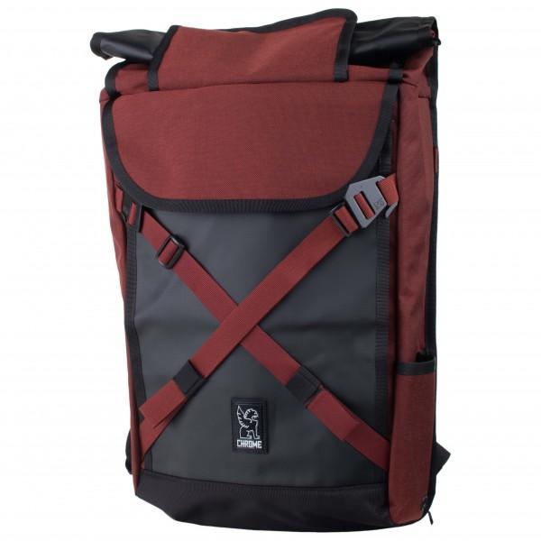 Chrome - Bravo 2.0 - Daypack