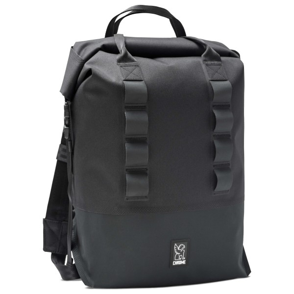 Chrome - Excursion Rolltop 37 - Dagbepakking