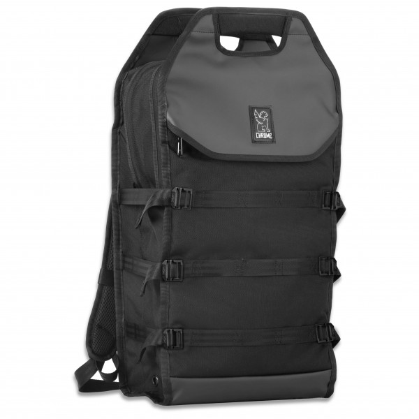 Chrome - Kliment - Daypack