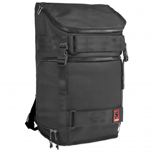 Chrome - Niko Pack - Sac à dos pour matériel photo