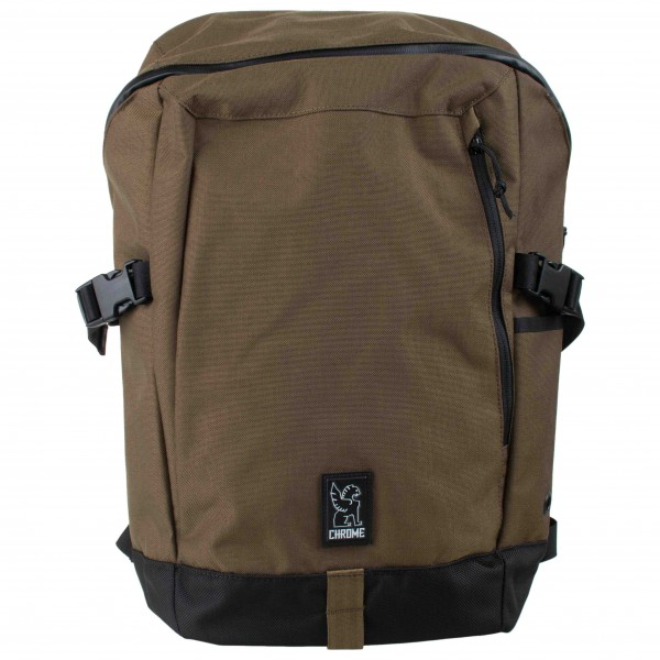 Chrome - Rostov - Daypack