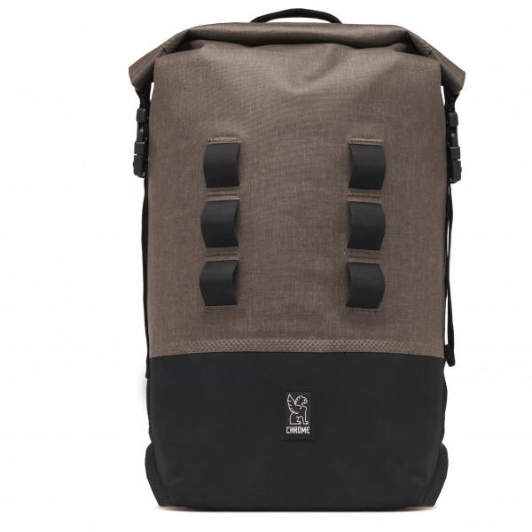 Chrome - Urban Ex Rolltop 18 - Daypack