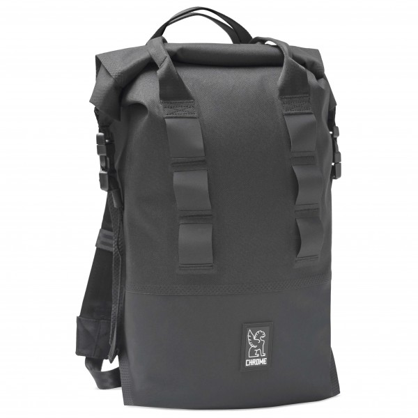 Chrome - Urban Ex Rolltop 18 - Daypack