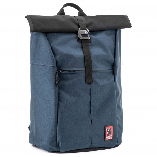 Chrome - Yalta 2.0 Nylon 30 - Daypack