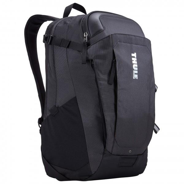 Thule - Enroute 2.0 Triumph - Daypack