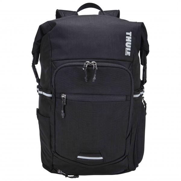 Thule - Pack'n Pedal Commuter Backpack 24 - Bike-Rucksack