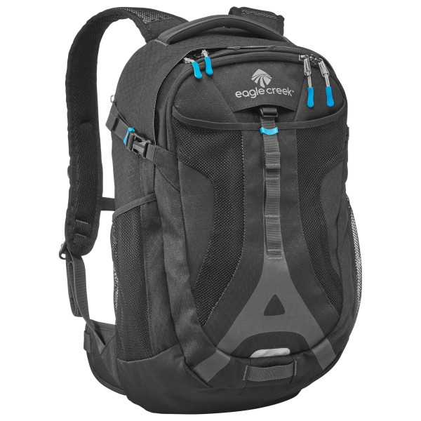 Eagle Creek - Afar Backpack 31 - Dagbepakking