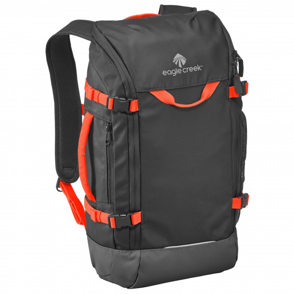 Eagle Creek - No Matter What Top Load Backpack 24 l