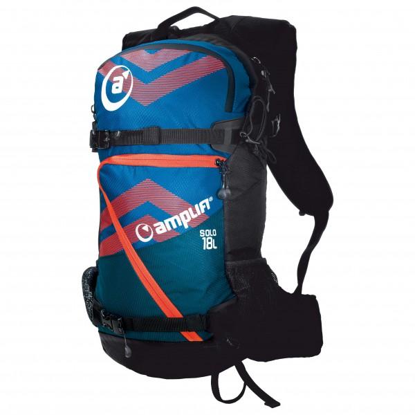 Amplifi - Solo - Ski touring backpack