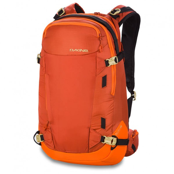 Dakine - Heli Pro II 28 - Ski touring backpack