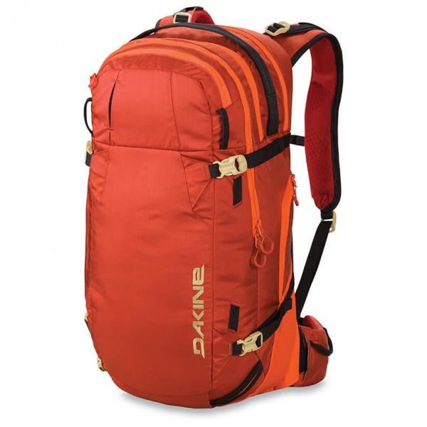 Dakine - Poacher 36 - Ski touring backpack