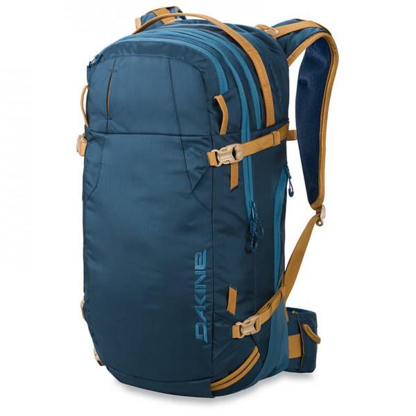 Dakine - Poacher Ras 36 - Ski touring backpack