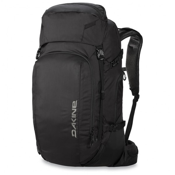 Dakine - Poacher Ras 46 - Ski touring backpack
