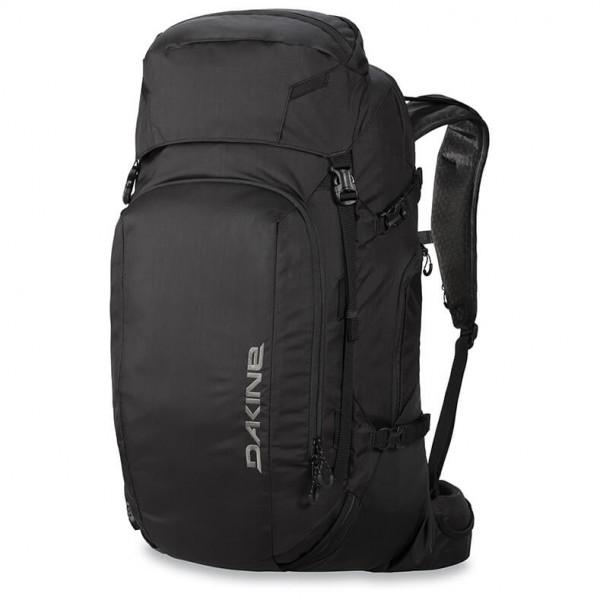 Dakine - Poacher Ras 46 - Ski touring backpack