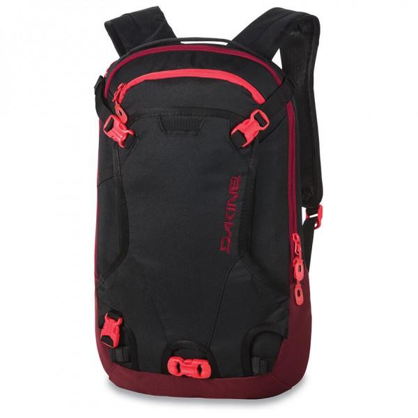 Dakine - Women's Heli Pack 12 - Ski touring backpack