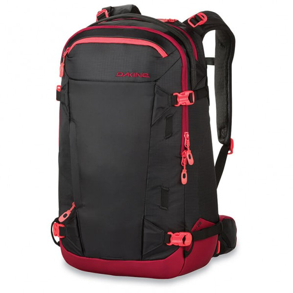 Dakine - Women's Heli Pro II 28 - Ski touring backpack