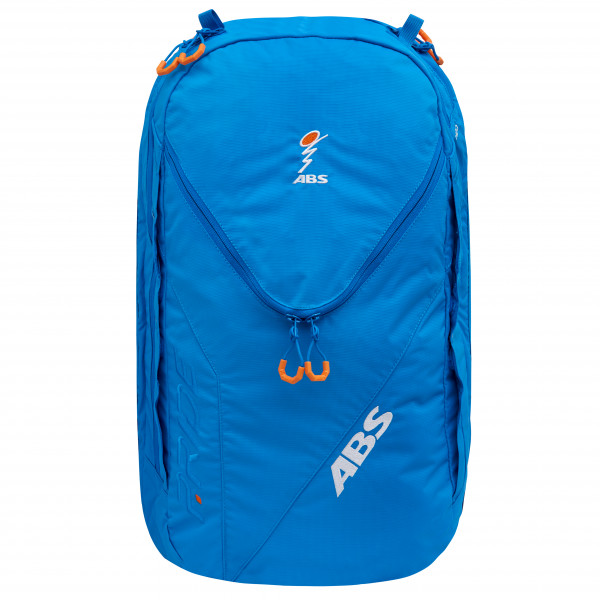 ABS - P.Ride Zip-On 18 - Lawinenrucksack
