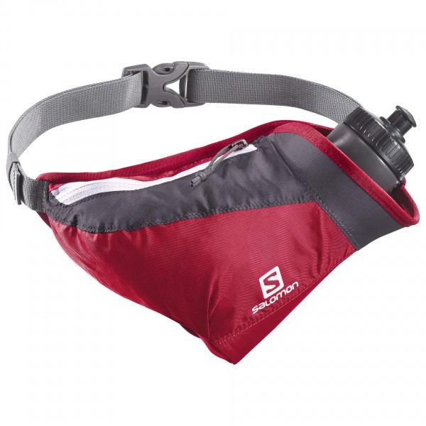 Salomon - Hydro 45 Compact Belt Set - Lumbar pack