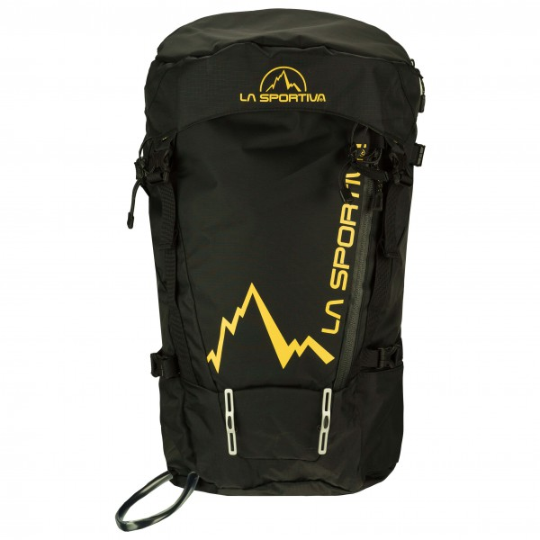 La Sportiva - Sunrise Backpack - Skitourenrucksack