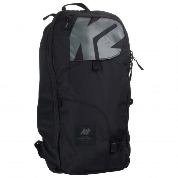 K2 - Sentinental - Ski touring backpack