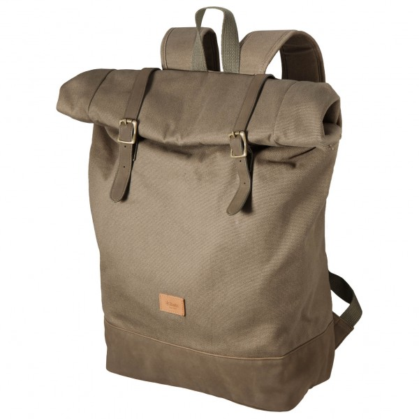 Barts - Thar Backpack - Reisrugzak