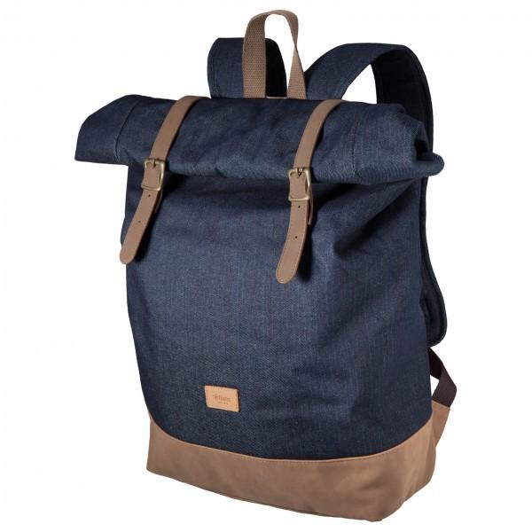 Barts - Thar Backpack - Matkareppu